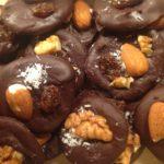 recette sucre au chocolat 76