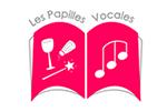 Les Papilles Vocales
