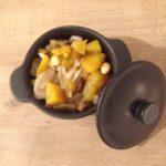 recette autour des légumes quincampoix
