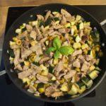 idee culinaire 76