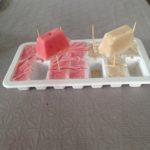 dessert glace rouen